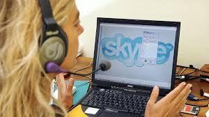 Microsoft откроет доступ в Skype пользователям других мессенджеров