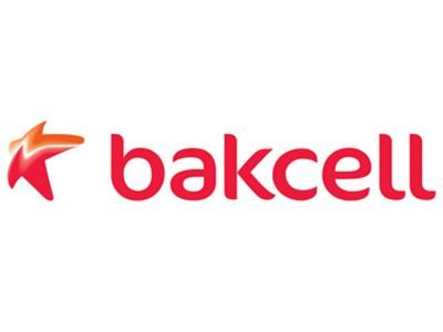 Bakcell subscribers can share their internet packages