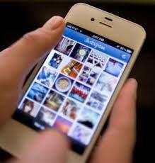 Подростки предпочитают Instagram другим соцсетям