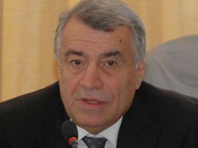 "Натиг Алиев: ""Азербайджан не планирует повышать тарифы"""