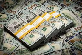 Deutsche Bank по ошибке перевел клиенту 6 миллиардов долларов