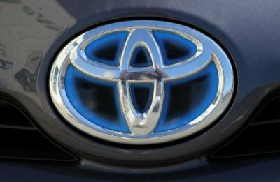 Toyota recalls 6.5 million cars