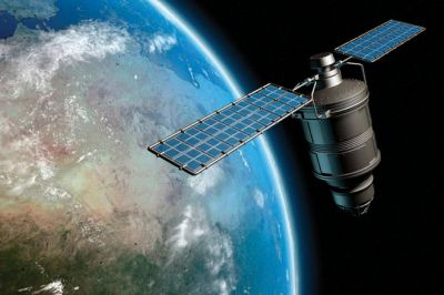 Канадская компания изготовит Azerspace-2