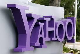 Yahoo to reshape itself again