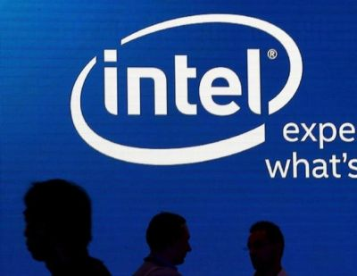 Intel to invest up to $5.5 billion in China memory chip plant