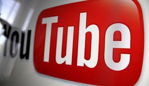 YouTube to launch US$10-a-month ad-free video, music plan Red