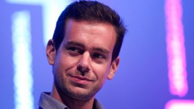 Twitter chief shares £128m of stock with employees