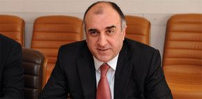 """Глава МИД: """"Оккупация Арменией азербайджанских земель нарушает Устав и систему ООН"""""""
