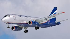 Russia and Ukraine to ban direct flights