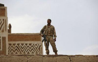 Число военных из ОАЭ, погибших при обстреле в Йемене, возросло до 55