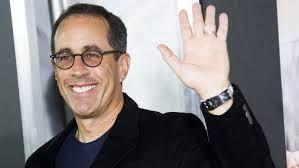 Forbes назвал самых высокооплачиваемых комиков