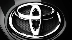 Toyota overtakes VW to regain lead in car sales