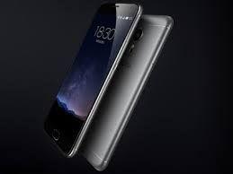 Эксперты назвали самый мощный современный смартфон