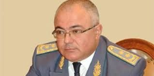 Айдын Алиев примет граждан