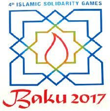 Preparations for 4th Islamic Solidarity Games to be discussed in US