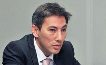 """Yeni Azerbaijan"" – the only party to ensure stability in Azerbaijan Ilgar Velizade says"