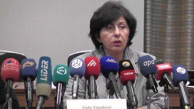 """Центр """"ELS"""" проведет exit-poll на 118 округах  ФОТО"""