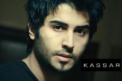 Саудовский актер арестован за селфи с поклонницами