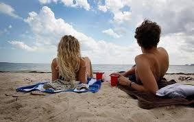 Названы отличия между отпусками женщин и мужчин