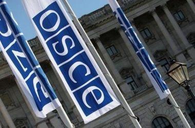 МГ ОБСЕ: Нарушение режима прекращения огня направлено на подрыв прогресса в урегулировании карабахского конфликта