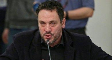 Azerbaijani people will make right choice Maxim Shevchenko says