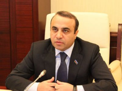 International network against Azerbaijan becomes more active in these elections