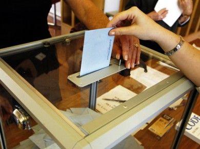 Central Asia, Georgia to observe Azerbaijan's parliamentary election