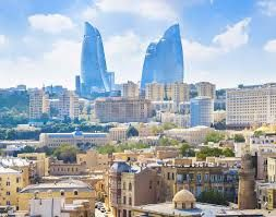 "Baku to host ""Iran Project"" business exhibition"