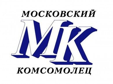 The Moskovsky Komsomolets highlights parliamentary elections to be held in Azerbaijan