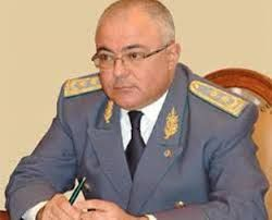 Айдын Алиев принял граждан