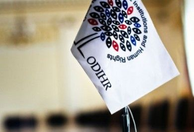Azerbaijan again requests ODIHR to send experts for parliamentary elections