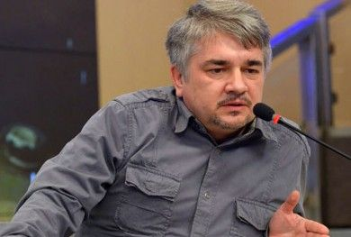 Rostislav Ishchenko: Situation in Azerbaijan is peaceful and stable