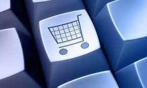 Онлайн-заказы будут доставлять пассажирские автобусы