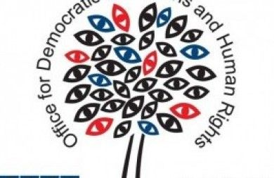 OSCE/ODIHR biased attitude towards Azerbaijan continues