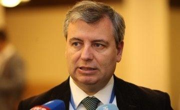 Руководитель наблюдательной миссии ПАСЕ: Обстановка на выборах позитивная