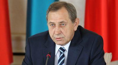 Наблюдатель от СНГ: выборы в парламент Азербайджана проходят нормально