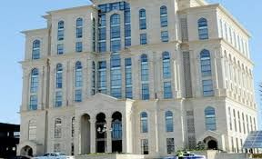 No serious law violations in Azerbaijan's parliamentary election СЕС