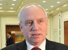 There is good organization Sergei Lebedev on parliamentary elections in Azerbaijan