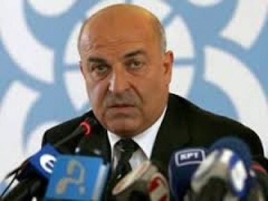 GUAM Secretary General: Parliamentary elections in Azerbaijan meet international norms