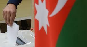 """ЦИК Кыргызстана: """"Выборы в Азербайджане организованы на высоком уровне"""""""