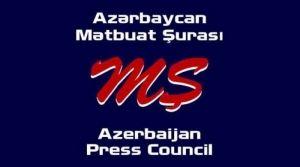Али Ахмедов: Парламентские выборы были свободными, демократичными и прозрачными