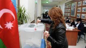 Наблюдатели РФ не зафиксировали нарушений на выборах