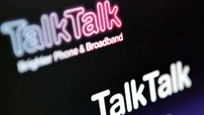 Boy, 16, arrested over TalkTalk hack