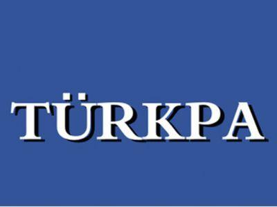 """Тюрк ПА: """"Выборы прошли в абсолютном соответствии с принципами демократии и нормами международного права"""""""