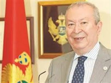 Azerbaijani parliamentary election is example for Western world Akkan Suver says