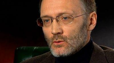 Политолог: ОБСЕ отнеслась предвзято к выборам в Азербайджане