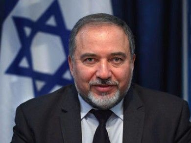 OSCE had no objective reasons not to send delegation to Azerbaijani election Lieberman