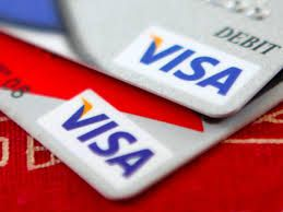Visa to buy Visa Europe in deal worth up to 21.2 billion euros