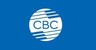 Телеканал CBC Sport начал вещание через спутник Azerspace-1