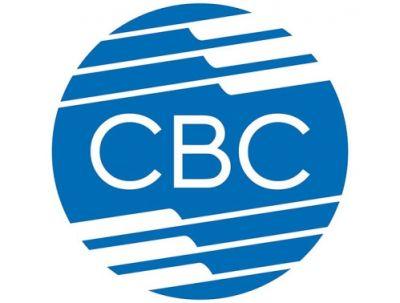 CBC Sport began broadcasting via Azerspace-1